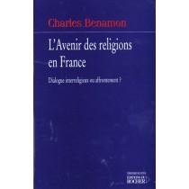 L'Avenir Des Religions En France