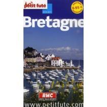 Bretagne (édition 2010/2011)