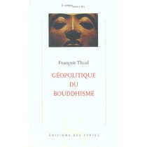 Géopolitique du bouddhisme