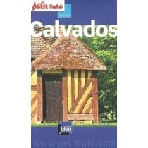 Calvados (édition 2008-2009)