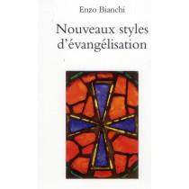 La Nouvelle Evangelisation