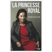 La Princesse Royal