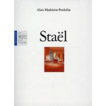 De Stael
