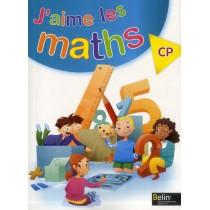 CP - Livre cahier (édition 2013)
