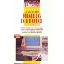 Le Guide Des Formations En Alternance