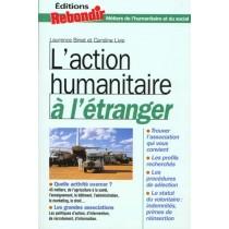 Travailler Dans L'Action Humanitaire
