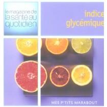 Index Glycemiques