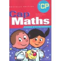 CP - Fichier d'entraînement (édition 2005)