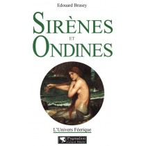 Sirenes Et Ondines