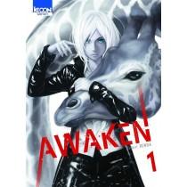 Awaken t.1
