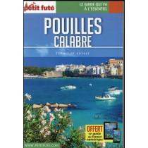 Pouilles, Calabre (édition 2016)