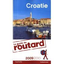 Croatie (édition 2009/2010)