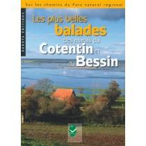 Des marais du Cotentin et du Bessin (edition 2006)