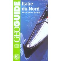 ITALIE DU NORD (EDITION 2006-2007)