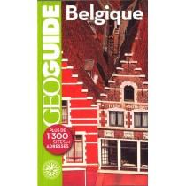 Belgique (édition 2013)