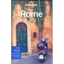 Rome (9e édition)