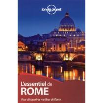 L'essentiel de Rome (2e édition)