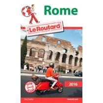 Rome (édition 2016)
