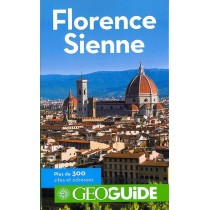 Florence, Sienne