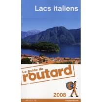Lacs italiens (édition 2009)