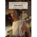 Atalante T.3 - Le secret du labyrinthe