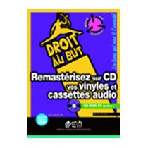Remasterisez Sur Cd Vinyles