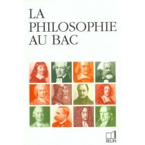 La Philosophie Au Bac