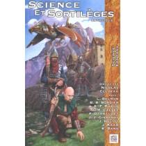 Science Et Sortileges