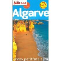 Algarve (édition 2014)