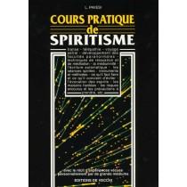 Cours Pratique De Spiritisme