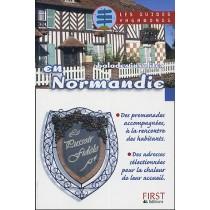 Balades Insolites En Normandie