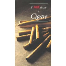 Abcdaire Cigare