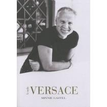 Le mythe Versace