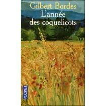 L'Annee Des Coquelicots