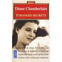 Etranges Secrets