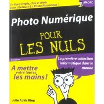 La Photo Numerique