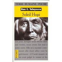 Le Soleil Hopi