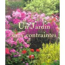 Un Jardin Sans Contraintes