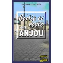 Sortie De Route En Anjou