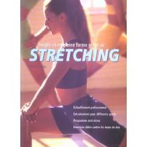 Souple Et En Pleine Forme Grace Au Stretching
