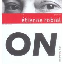 Etienne Robial