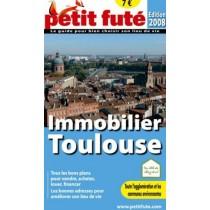 Immobilier Toulouse (édition 2008)