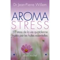 Aroma-Stress