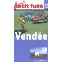 VENDEE (EDITION 2006-2007)