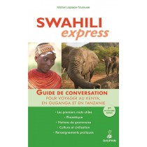 Swahili express