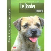 Border Terrier (Le)