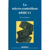 Le microcontroleur 68hc11