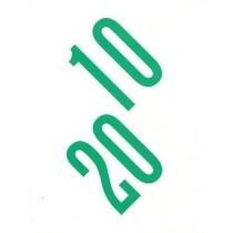 Catalogue des diplômes 2010