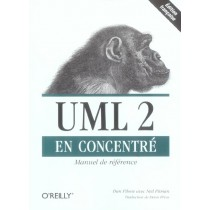 Uml 2 En Concentre