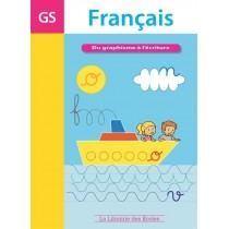 Français - Grande section